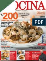 Love CocinaMarzo 2015