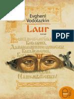 Laur-Evgeni-Vodolazkin.pdf