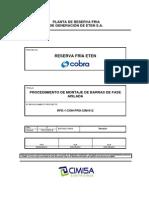 RFE-1-CON-PRO-CIM-012 MONTAJE DE BARRAS DE FASE AISLADA REV.4. (1).pdf