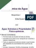 Bioquimica_da_Agua