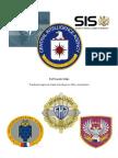 Obavestajne Sluzbe vs Srbija PDF