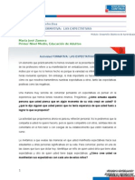 Actividad Formativa2 u2 Maria Zamora