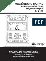 MI-2705-1101-BR