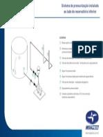 esquema_aolado_reservatorio_inferior.pdf