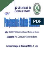 DIAGNOSTICO.SELECAO.DE.CONTEUDOS.pdf