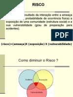 engenharia_parte1
