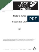 Partitura Nada-Te-Turbe-Claire-Sokol.pdf