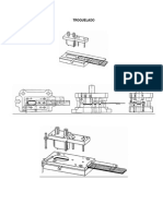 1-Troqueles.pdf