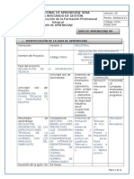 F004-P006-GFPI Guia de Aprendizaje 1 _Recolectar