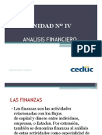 ANALISIS FINANCIERO____