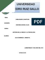 HABILIDADES COGNITIVAS-2014.docx