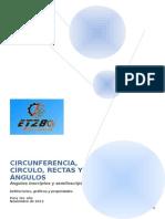 teoria-de-circunferencia-y-angulos.doc