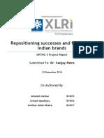 A2_RepositioningSuccessandFailureofIndianBrands
