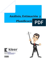 kleer-scrum-estimation-planning-es (1).pdf