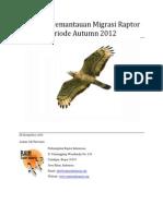 Autum+2012+Raptor+Migration-Indonesia