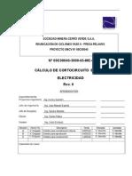 09C00040-3800-65-MC-001_ Rev.0
