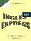 Ingles Express