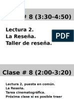 clase_8