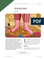 DERMATOMICOSIS.pdf