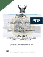 TRABAJO DE PERSONALIDAD EN ARMAS DE FUEGO.pdf