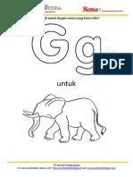 Menulis Huruf G.pdf