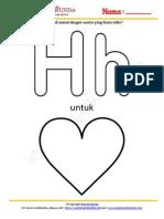 Menulis Huruf H.pdf