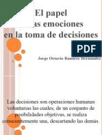 El Papel de las emociones en la toma de decisiones.pptx