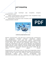 Teknologi Cloud Computing.docx