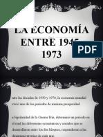 Economía entre 1945-1973.ppt