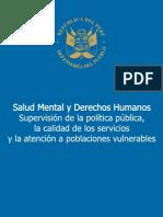 Informe Defensorial 140 Vf
