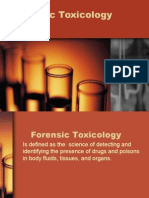 10 Toxicology
