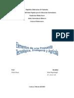 Elementos de una Propuesta Tecnologicas.docx