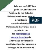 Constitucion Mural 1
