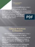unit 6 assignment 1 cultural practices & diseases (sc2730)
