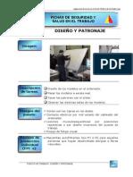 6ª Parte. PREVENCIÓN DE RIESGOS LABORALES..doc