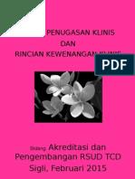 Kredensial