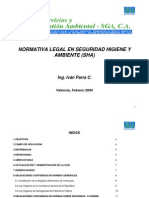 5. NORMATIVA LEGAL - SANCIONES - UC.pdf