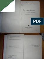 Bourdieu Pierre - Las Reglas Del Arte (scan).pdf