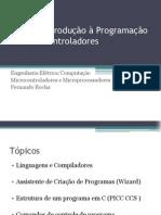 Aula 3 - Introdução à Programação de Microcontroladores.pdf