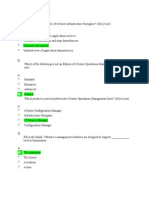 VTSP55-OperationsManagement.docx