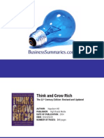 Think and Grow Rich_BIZ.pps