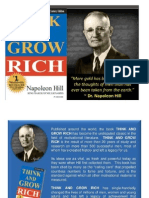 thinkgrowrichpresentation-130827175958-phpapp02.pptx
