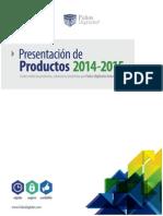 PRESENTACION PRODUCTOS 2014-2015 FD (3).pdf