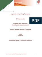Unidad 2. Modelos de redes y transporte.pdf