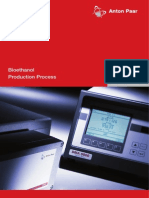 Bioethanol Production process.pdf