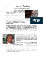 Un México Raptado Reportaje.docx