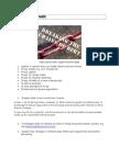 Section D Debt Tasks