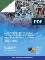 ve-mexico2015-dossier.pdf