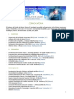 vegd2015(convocatoria-web).pdf