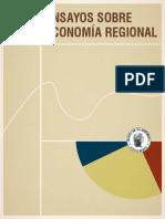 Composición de La Economía de La Región Caribe de Colombia